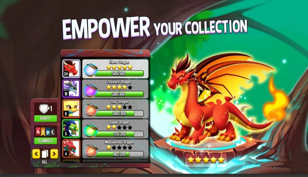 Unlimited Coins and Gems